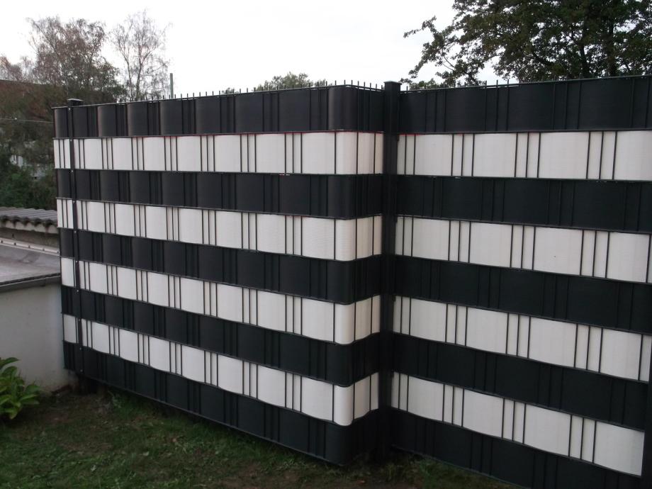 hd wallpapers badezimmer 2x3m hfn.eirkcom.today, Badezimmer ideen